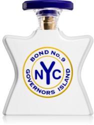 Bond No.9 Governors Island EDP 100ml