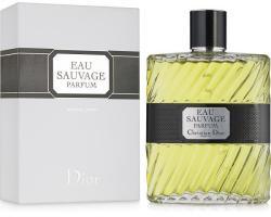 Dior Eau Sauvage 2017 EDP 200ml