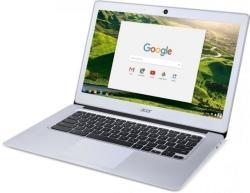Acer Chromebook CB514-1H-P18T NX.H1QEC.001
