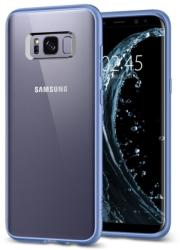 Spigen Ultra Hybrid - Samsung Galaxy S8 Plus G955F