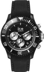 Ice Watch Ice Urban 0163
