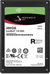 Seagate IronWolf 110 480GB ZA480NM10011