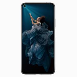 Honor 20 128GB Мобилни телефони (GSM)