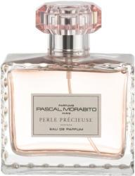 Pascal Morabito Perle Précieuse EDP 100ml