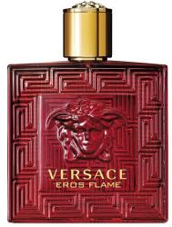 Versace Eros Flame EDP 100ml