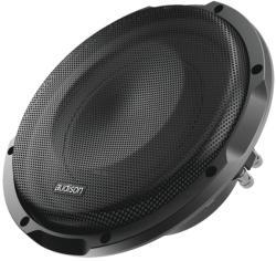 Audison APS 10 S4S