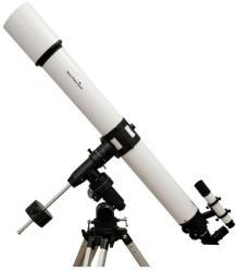 Astro Professional AC 90/1000 EQ-2 Jupiter