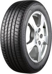 Bridgestone Turanza T005 235/60 R18 107W