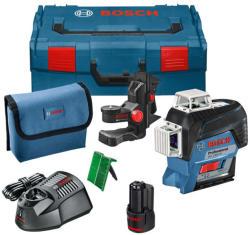 Bosch Нивелир лазерен линеен Bosch GLL 3-80 CG Professional