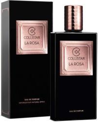 Collistar Prestige Collection - La Rosa EDP 100ml