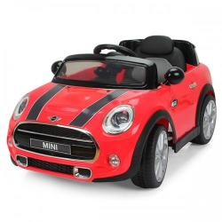 Chipolino Mini Cooper Hatch