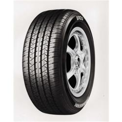 Bridgestone Turanza ER33 215/45 R17 87W