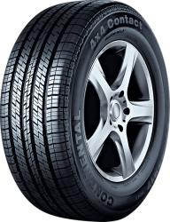 Continental Conti4x4Contact 205/70 R15 96T