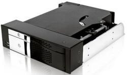 RaidSonic ICY BOX IB-172SK