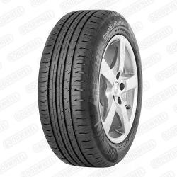Continental ContiEcoContact 5 XL 215/55 R16 97W