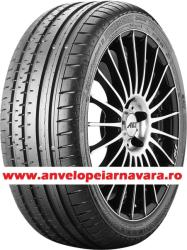 Continental ContiSportContact 2 205/55 R16 91H