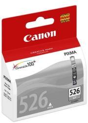 Canon CLI-526GY Grey 4544B001