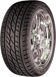 Cooper Zeon XST-A 265/70 R16 112H