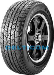 Dunlop Grandtrek ST8000 XL 255/60 R18 112H