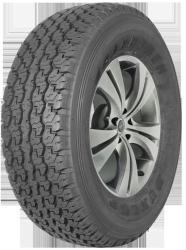 Dunlop Grandtrek TG28 265/75 R15 112S