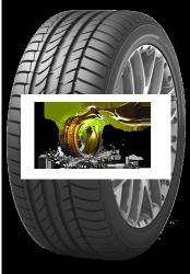 Dunlop SP SPORT MAXX TT 235/45 R18 94W