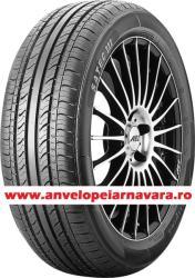 Effiplus Satec III 195/55 R16 87H