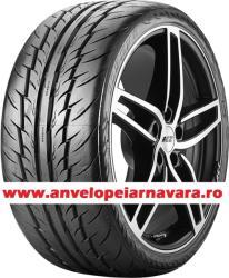 Federal 595 Evo 195/55 R16 87V