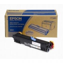 Epson S050521