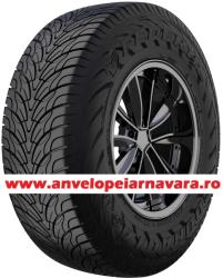Federal Couragia S/U 245/65 R17 107H
