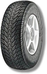 Federal Couragia S/U 245/70 R16 107H