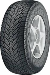 Federal Couragia S/U 275/60 R15 107H