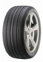 Federal Formoza FD2 XL 225/55 ZR17 101W