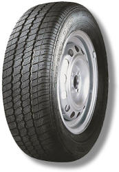 Federal MS-357 H/T 235/70 R16 106S