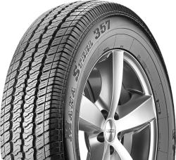 Federal MS-357 H/T 215/65 R16 98T