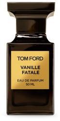 Tom Ford Vanille Fatale EDP 100ml