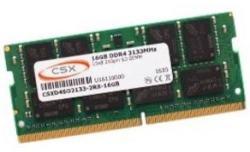 CSX 4GB DDR4 2666Mhz CSXD4SO2666-1R16-4GB