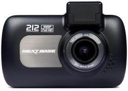 Nextbase 212