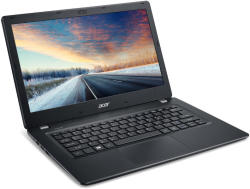 Acer TravelMate TMP215-51-32N4 NX.VJ9EU.005