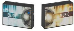 Mac Audio BT Style 2000