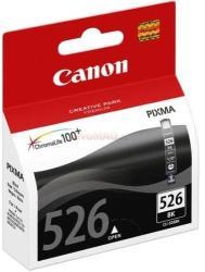 Canon CLI-526BK Black 4540B001