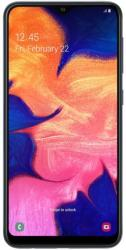 Samsung Galaxy A10 32GB A105