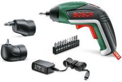 Bosch IXO V (06039A8022)