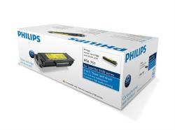 Philips PFA751