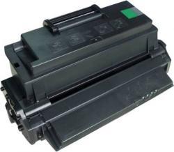 Utángyártott Xerox 106R01149
