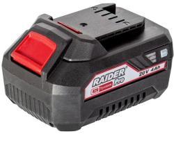 Raider 131153