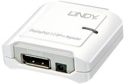 LINDY 38413