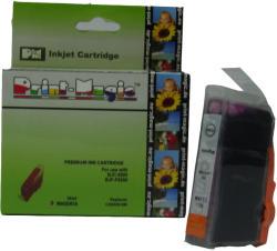 Utángyártott HP CB324EE