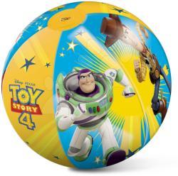 Mondo Minge gonflabilă de plajă Toy Story Mondo 50 cm de la 10 luni (MON16763)