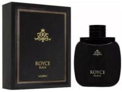 VURV Royce Black EDP 100ml