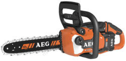 AEG ACS183060 (4935471338)